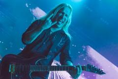 Nightwish_-1-13