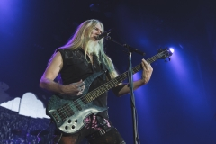 Nightwish_-1-14