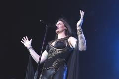 Nightwish_-1-5