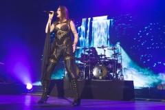 Nightwish_-1-7