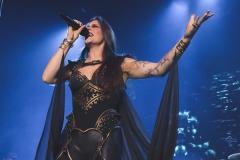 Nightwish_-1