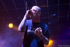 Phil Anselmo_MilaMaluhy-9227