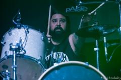 Phil Anselmo_MilaMaluhy-9322