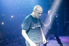 Phil Anselmo_MilaMaluhy-9599