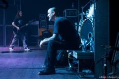 Phil Anselmo_MilaMaluhy-9610