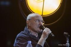 Phil Collins - Foto Mila Maluhy-4512