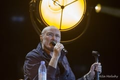 Phil Collins - Foto Mila Maluhy-4517