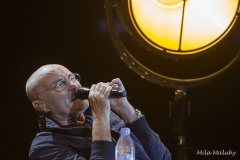 Phil Collins - Foto Mila Maluhy-4529