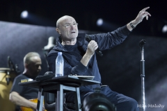 Phil Collins - Foto Mila Maluhy-4591
