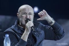 Phil Collins - Foto Mila Maluhy-4603