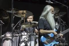 Phil Collins - Foto Mila Maluhy-4670