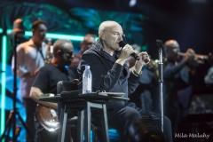 Phil Collins - Foto Mila Maluhy-4683