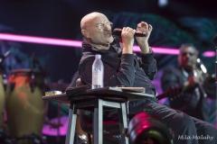 Phil Collins - Foto Mila Maluhy-4704
