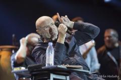 Phil Collins - Foto Mila Maluhy-4744