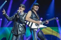 Scorpions-15