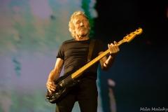 Roger Waters - Foto Mila Maluhy-4062