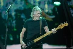 Roger Waters - Foto Mila Maluhy-4081