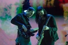 Roger Waters - Foto Mila Maluhy-4095