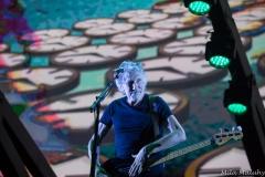 Roger Waters - Foto Mila Maluhy-4123