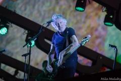 Roger Waters - Foto Mila Maluhy-4137