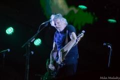 Roger Waters - Foto Mila Maluhy-4140