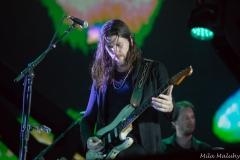 Roger Waters - Foto Mila Maluhy-4142