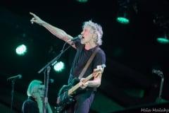 Roger Waters - Foto Mila Maluhy-4147