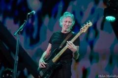 Roger Waters - Foto Mila Maluhy-4173