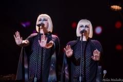 Roger Waters - Foto Mila Maluhy-4197