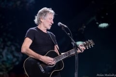 Roger Waters - Foto Mila Maluhy-4226
