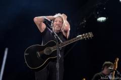 Roger Waters - Foto Mila Maluhy-4246