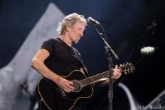 Roger Waters - Foto Mila Maluhy-4250