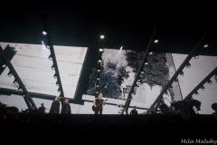 Roger Waters - Foto Mila Maluhy-4256