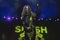 Slash&MK-159