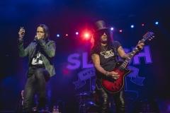 Slash&MK-171