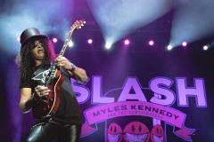 Slash&MK-172