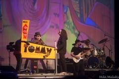 Tommy_MilaMaluhy-0473