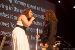 Tommy_MilaMaluhy-0497