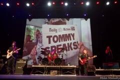 Tommy_MilaMaluhy-0539